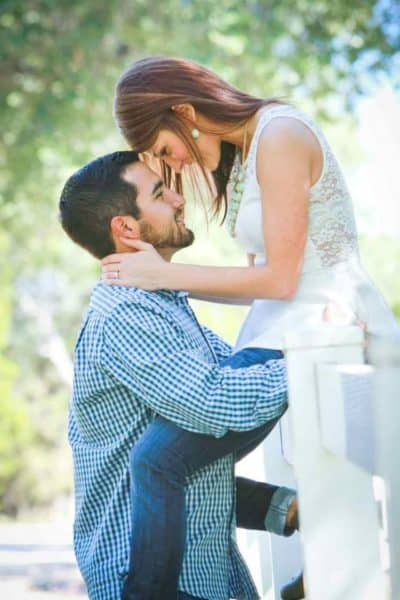couples love