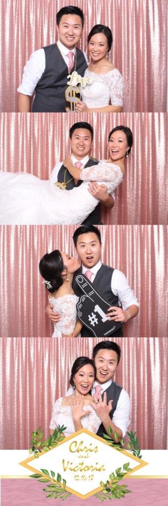 Wedding Photography rates
