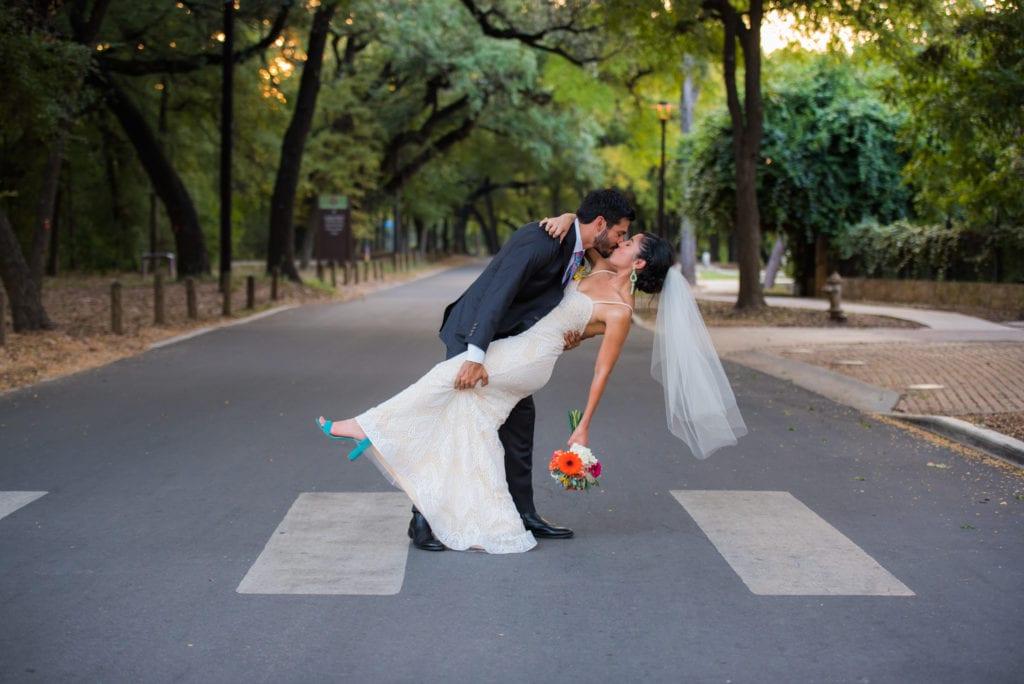 wedding shoot rates