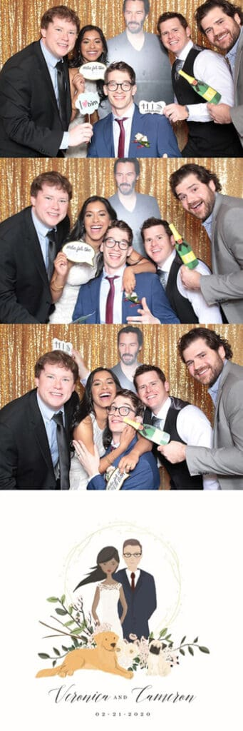 Photo Booth Rentals Wedding Photo Booth Houston Photo Booth Rental